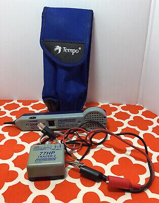 Progressive Electronics 200ep Inductive Amplifier