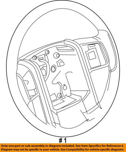 2006 f350 fx4 wiring diagram database F350 Brake Line Diagram ford oem 2008 f 350 super duty steering wheel 7c3z3600bb ebay f350 regular cab 2006 f350 fx4