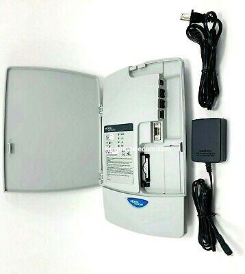 Nortel Call Pilot 100 R3.1 W40 Mb Ntab9865 Nt5b82 Wnew Power Supply