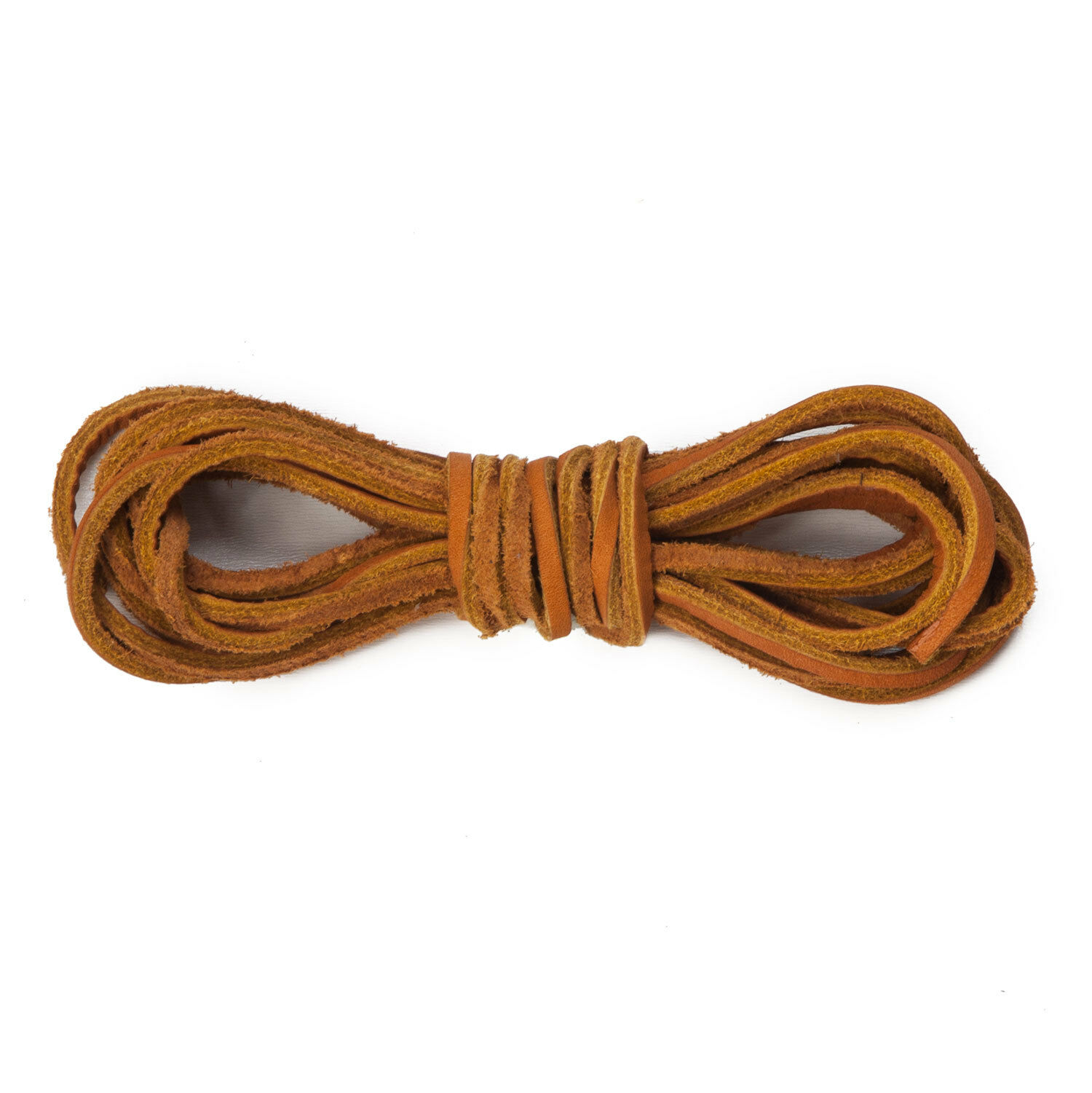 Leather Boot Shoe Laces Hiking or Work in All colors – 72 inches MADE IN USA (2) Clothing & Shoe Care