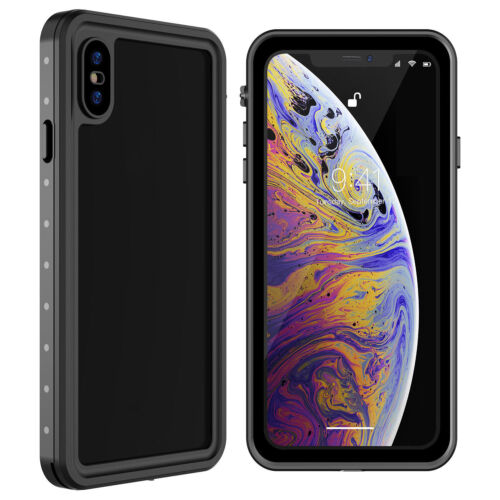 temdan iphone xs case