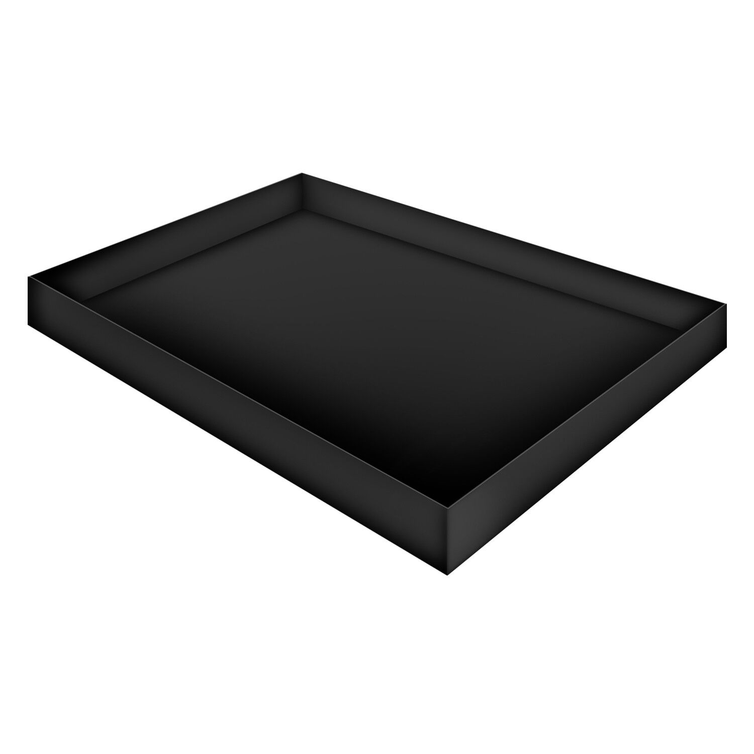 Waterbed Stand Up Liner Super Single, Queen, California King
