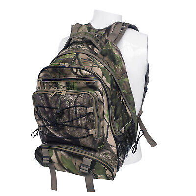 """TOTES 8/"""" Camoflage Heavy Duty Flashlight Great For Hunting Fishing Camping Tent"""