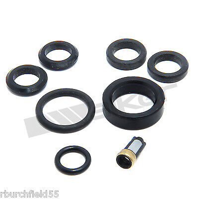 Fuel Injector-Seal Kit Walker Products 18085