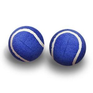 Top-Glides-Precut-Walker-Tennis-Ball-Glides-Dark-Blue-2-Pairs