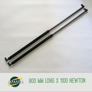gas-struts-pair-800mm-long-x-1100-newton-caravan-camper-trailer-tradesman