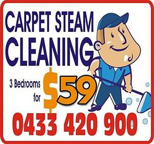 Low Cost Carpet and Tile Cleaners Truganina Melton Area Preview
