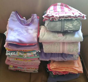 Size 0 Babies Clothes Capalaba Brisbane South East Preview