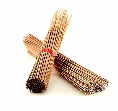 Incense Sticks 19