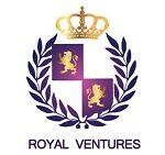 royalventuresllc