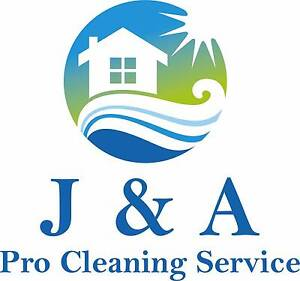 Commertial cleaning specialist with Japanese cleaner! Ashmore Gold Coast City Preview