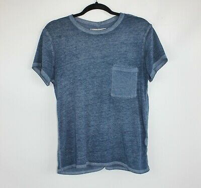 Abercrombie & Fitch Women's T-shirt Size XSmall