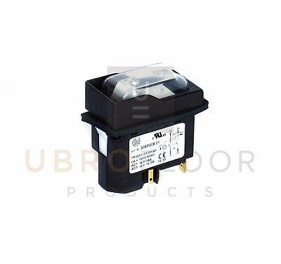 Lagler Elan Unico Edger Onoff Switch P441