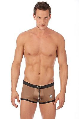 Gregg Homme Men's Hightides Swim Trunk Swimming Suit Shorts RRP £63.95 Clearance - Clearance Swim Trunks