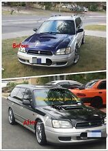 Carbon fiber Vinyl wrap for car, very cheap price and good quality Ellenbrook Swan Area Preview