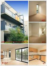 Rent to female, NEAR Monash(clayton), CSIRO & Brandon Park Notting Hill Monash Area Preview