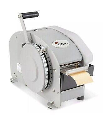 Better Pack Model 333 Plus Tape Dispenser Free Shipping