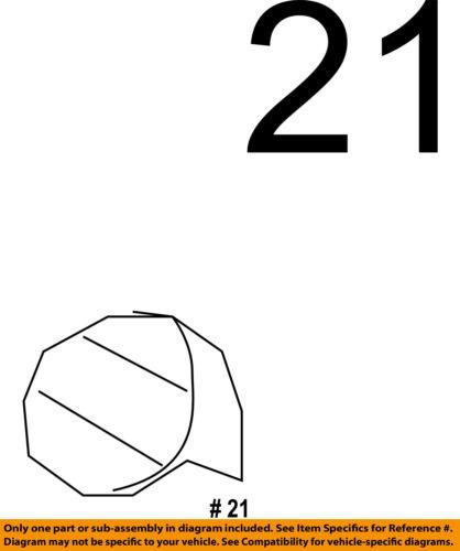 7L1Z7863388AM
