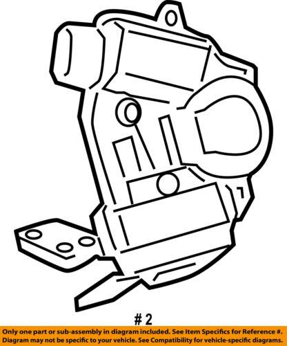 Jettum Center Console Wiring Diagram