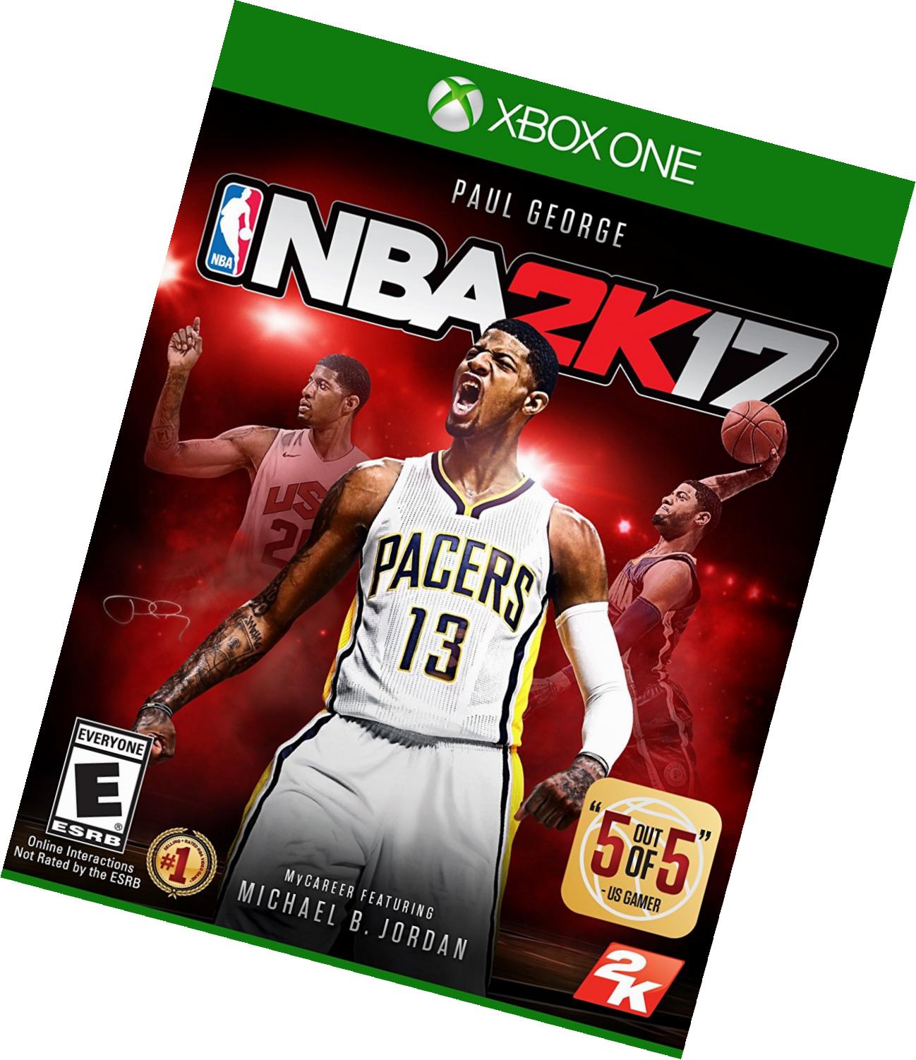 Mlb 2k15 For Xbox One Wwwtollebildcom
