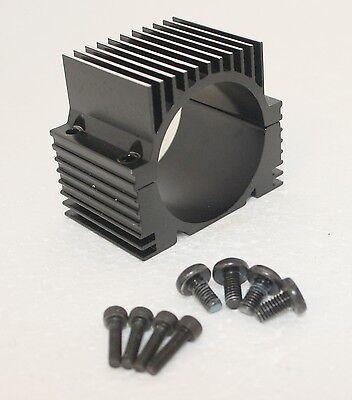 Carson 500405197 Motorhalter Brushless 1/8 - Neuware