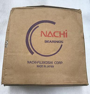 29420ex Nachi Spherical Roller Bearing