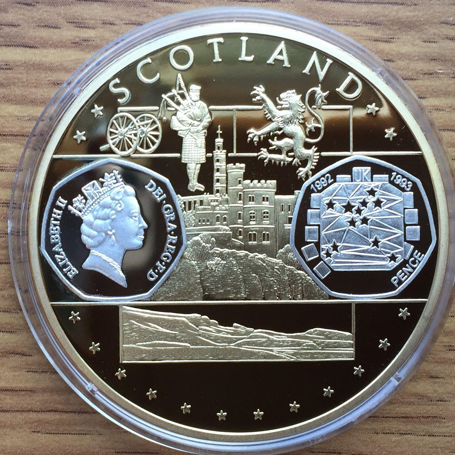Aylesbury Coins