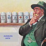 Augsburg Antik