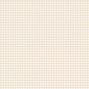 Essener-Tiny-Tots-g45103-Papel-pintado-Cuadros-habitacion-infantil