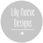 Lily Maeve Designs