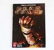 Dead Space Strategy Guide