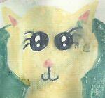 The Sunny Kitten