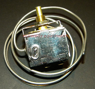 Thermostatic Switch 70272229 For Allis Chalmers Tractor 7020 7040 7060 7080