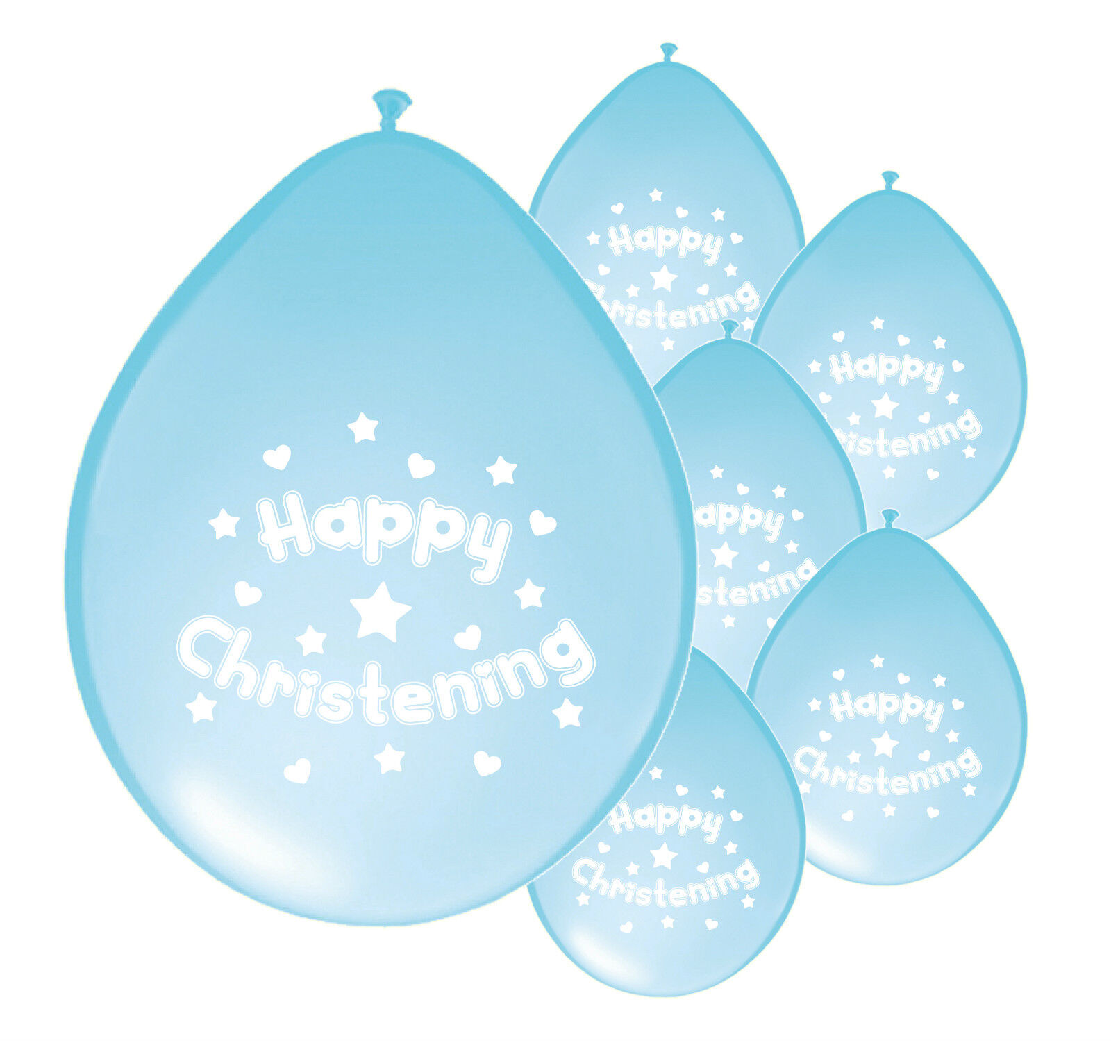 Christening Ornaments Baby Christmas Ornaments: Christening Decorations