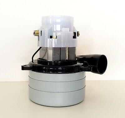 Nobles - Vacuum Motor Kit - Part 1025106 - Replacement