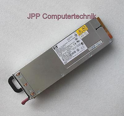 DPS-700GB A 700 W HP ProLiant DL360 G5 Server Netzteil PSU 411076-001 HSTNS-PD06