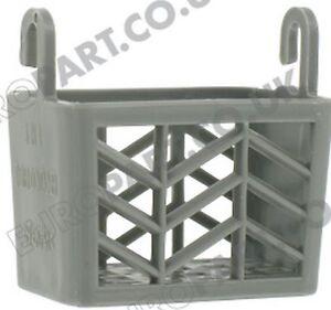 dishwasher basket powerball tablet holder dispenser. Black Bedroom Furniture Sets. Home Design Ideas