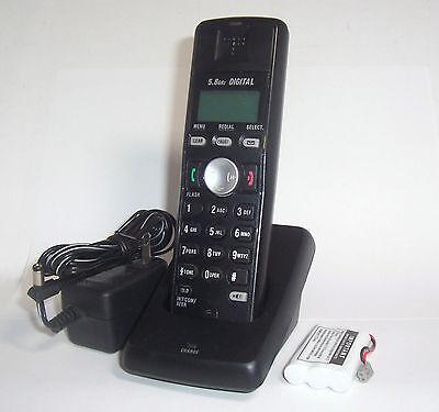 radioshack 43 327 residential phone rh flippity com