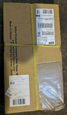 Safco 16 Compartment Adjustable Literature Organizer - Medium Oak T9fb061920