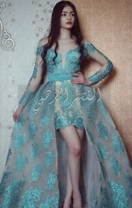 Special occasions dresses