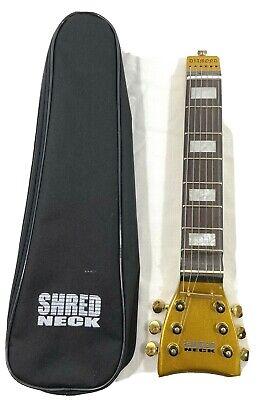 Solo Single Guitar Bridge für 3//4//5//6//7//8 Saiten Gitarre Cigar Box