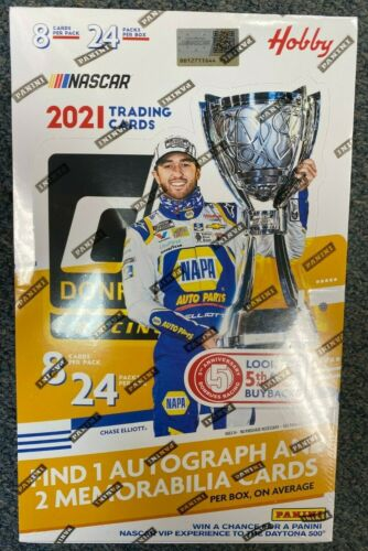 Sports Collectibles Trading Cards alpha-grp.co.jp NM Near Mint or ...