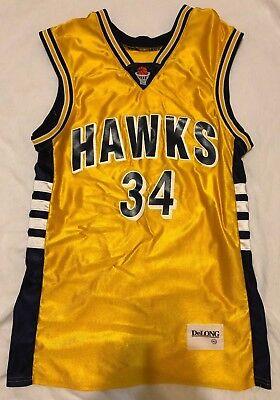c2a2228e19c Men - Vintage Basketball Jersey