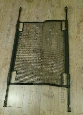 empfehlungen f r gep cknetz passend f r vw touran. Black Bedroom Furniture Sets. Home Design Ideas