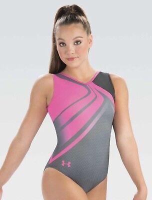 bc33a95e7 Gymnastics - Gk Pink - Trainers4Me