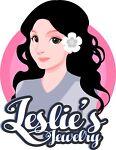 Leslie's Jewelry Store