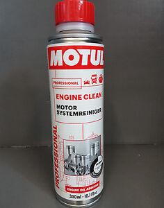 MOTUL-MOTORE-CLEAN-Pulitori-300ml