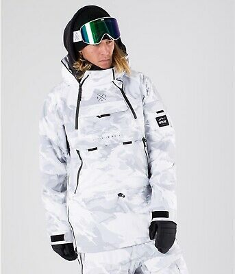 dope akin mens snowboard/ski snow coat, more colours & sizes