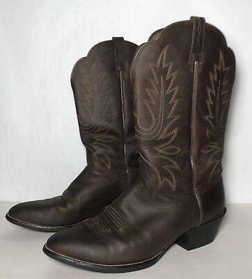 fe21aa4339c Western - Ariat Cowboy Boots