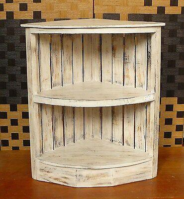 ᐅ Angoliera legno bianco al prezzo migliore ᐅ Casa MIGLIORE ...